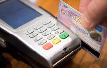 Şubat 2020 Kredi ve Kredi Kartı Takibe Uğrayanlar