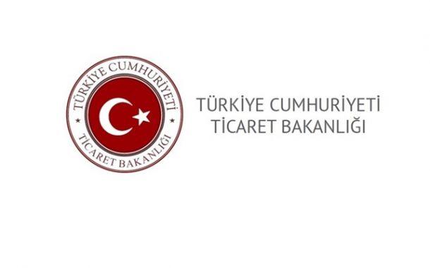 6102 Sayılı Türk Ticaret Kanununun 376 ncı Maddesinin Uygulanmasına İlişkin Usul ve Esaslar Hakkında Tebliğ (Sermayenin Kaybı Borca Batık Olma)