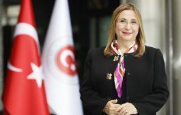 OECD İstanbul Merkezi açıldı