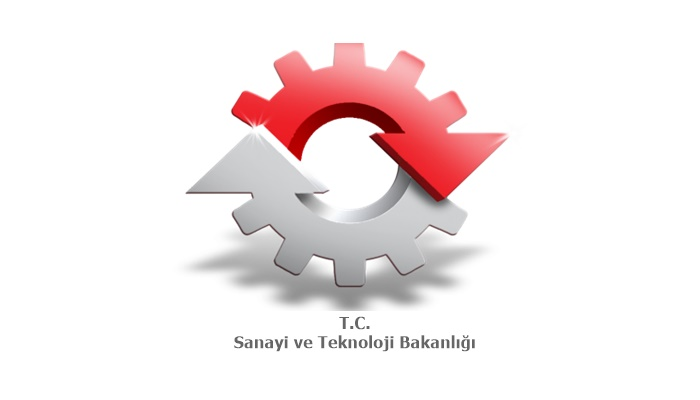 Organize Sanayi Bölgeleri Uygulama Yönetmeliği