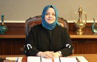Kısa Çalışma ve İşsizlik Ödeneği Ödemeleri 5 Mart'ta Hesaplara Yatırılacak