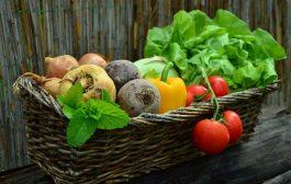 Nisan 2021 Tarım Ürünleri Üretici Fiyat Endeksi