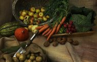 Aralık 2019 Tarım Ürünleri Üretici Fiyat Endeksi