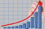 3. Çeyrek Dönemsel GSYH
