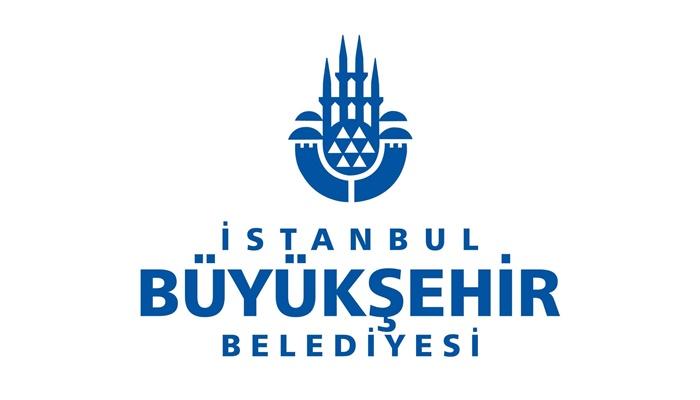 İstanbul İmar Yönetmeliğinde Değişiklik Yapılmasına Dair Yönetmelik