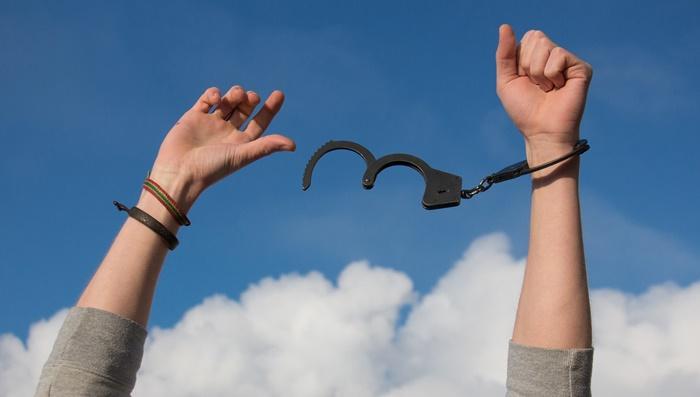 2017 Ceza İnfaz Kurumu İstatistikleri