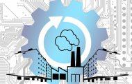 Mart 2021 Sanayi Üretim Endeksi