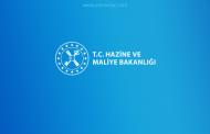 Türk Parası Kıymetini Koruma Hakkında 32 Sayılı Karara İlişkin Tebliğ (Tebliğ No: 2008-32/35)'de Değişiklik Yapılmasına Dair Tebliğ (No: 2019-32/54)