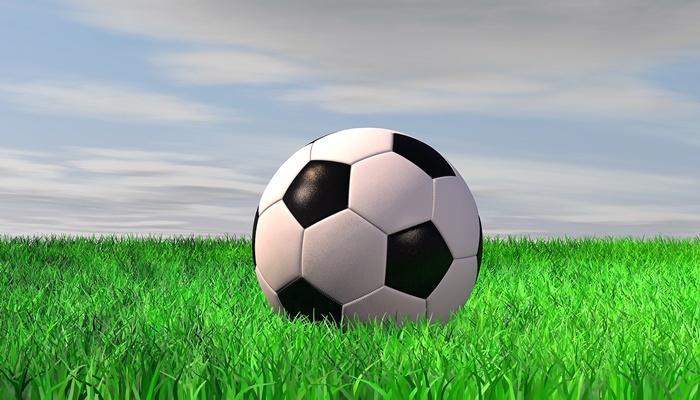 Futbol Kulüplerinin İdari ve Mali Yapılarının Güçlendirilmesi - Duyuru