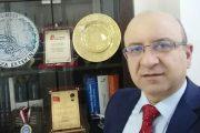 Mobilya Satışlarında İndirimli Orandan KDV İadesi Alınabilecek - Hamza ERTEKİN, E. Vergi Dairesi Müdür Yrd.