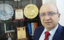 İhracat Bedellerinin Yurda Getirilmesi Sorunu - Hamza ERTEKİN, E. Vergi Dairesi Müdür Yrd.