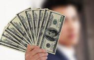 Nisan 2019 Finansal Yatırım Araçlarının Reel Getiri Oranları