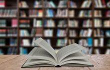 Ülkemizde 31 bin 451 Kütüphane Var