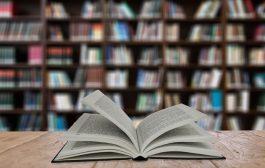 2020 Kütüphane İstatistikleri