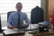 Borcu Yoktur Yazısı - Serhat ERDEN, Vergi Dairesi Müdür Yardımcısı