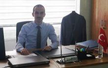 İhtiyati Haciz - İhtiyati Tahakkuk, Serhat ERDEN, Vergi Dairesi Müdür Yardımcısı