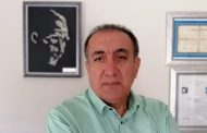 Takdir Komisyonu Kararlarında Önemli Hususlar - Birol GÜVEN, YMM