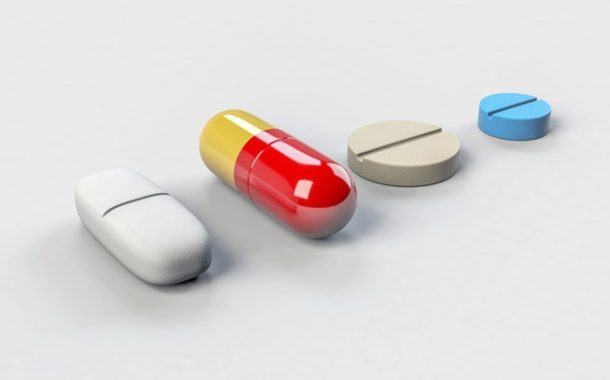 İlaç ve Eczacılık Ürünleri İhracatı