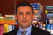 Yeni Bir Uzlaşma Sistemi Olarak Kanun Yolundan Vazgeçme - Ali ÇAKMAKÇI, YMM