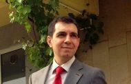 Finansman Gider Kısıtlaması Uygulamasının Faaliyet Döngüsü ve Varlık-Kaynak İlişkisi Kapsamında Değerlendirilmesi - Emrah AYGÜL, YMM