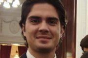 Varlık Barışına Nereden Buldun Yok! Mehmet Göktuğ KÖKBULUT, Avukat