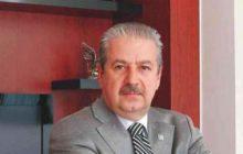 Bunun Adı Varlık Vergisi - M. Bahadır ALTAŞ, YMM