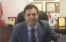 Vergi Davaları ve Kanun Yolundan Vazgeçme - Mahmut Bülent YILDIRIM, YMM