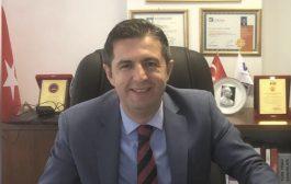 Türk Vergi Sisteminde Dinlenme Müessesesi ve Etkinliği - Mahmut Bülent YILDIRIM, YMM