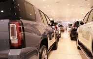 Otomobil ve Hafif Ticari Araç Pazarı  2019 Yılı On Bir Aylık Dönemde Yüzde 28 Azaldı