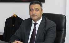 Vakıflar ve Kamu Yararına Çalışan Dernek Yöneticilerinin 2020 Yılı Mal Bildirimi Yenileme Zorunluluğu - Mintez ŞİMŞEK, MEB İLKSAN Genel Müdürü