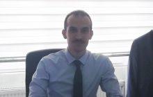 İhraç Kayıtlı Satış - Serhat ERDEN, Vergi Dairesi Müdür Yardımcısı
