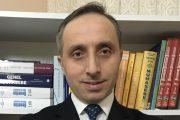 Ramazan Paketlerinin Vergisel Boyutu - Fatih ERTÜRK, Gelir Uzmanı