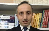 Vergi Dairesi Tarafından Konulan Hacizlerin Kaldırılması - Fatih ERTÜRK, Gelir Uzmanı