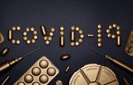 Koronavirüs (Covid-19) Ekonomi Paketinde Neler Var?