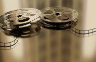 2019 Yılında Sinema Seyirci Sayısı Yüzde 12,8 Azaldı