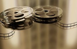 2020 Sinema Salonlarının Sayısı Yüzde 4,5 Azaldı