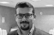 Bağımsız Denetçi Değişimlerinde Karşılaşılan En Önemli Sorun: Veri Transferi - Doç. Dr. Ahmet GÖKGÖZ