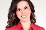 COVID-19 Etkisiyle İş Kazası - Rebia Rezzan ÖZDURAN, Avukat