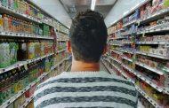 Haziran 2020 Tüketici Güven Endeksi