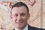 COVİD-19'un Türkiye Ekonomisi Üzerine Etkileri - Ali ÇAKMAKÇI, YMM