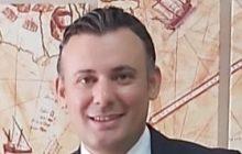 Vergi Kaçakçılık Suçlarından Defter-Belge Gizleme Suçu ve Hukuki Sonuçları (2) – Ali ÇAKMAKÇI, YMM