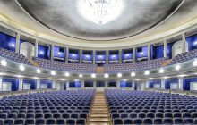 2019 Opera, Bale, Orkestra, Koro ve Topluluklar