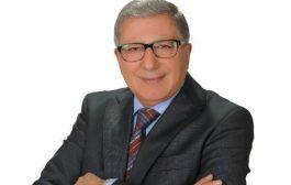 Şirketlerde Genel Kurul Zamanı - Talha APAK, YMM