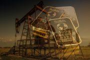 Uluslararası Piyasalarda Altın ve Petrol Fiyatları