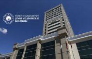 Türkiye Coğrafi Bilgi Sistemi Yürütme Kurulunun 20/08/2020 Tarihli ve 3 Sayılı Kararı