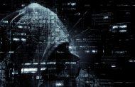 Sahte İnternet Siteleri Üzerinden Otel Rezervasyonu Uyarısı