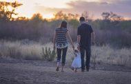 Kadınlar Erkeklerden 5,4 Yıl Daha Uzun Yaşıyor - 2017-2019 Hayat Tabloları