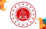 Suçtan Kaynaklanan Malvarlığı  Değerlerinin Aklanmasının ve Terörizmin Finansmanının Önlenmesi