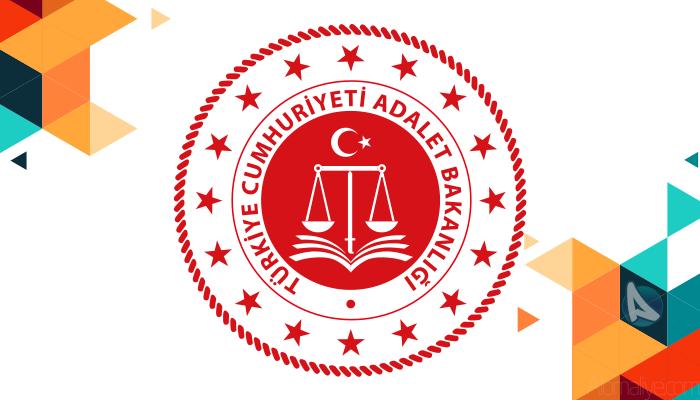 https www alomaliye com 2020 12 29 2021 lisansli yediemin depolari ucret tarifesi