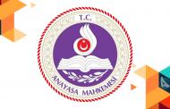 Anayasa Mahkemesinin 2016/13010 Başvuru Numaralı Kararı - Kurumsal e-Posta Hesabı İçeriğinin İşveren Tarafından İncelenmesi